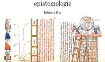 Cartea Jocurile mintii – Ioan Petru Culianu (download, pret, reducere)