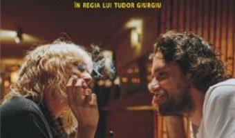 Cartea Apropierea – Marin Malaicu-Hondrari (download, pret, reducere)