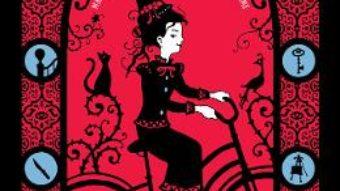Cartea Cazul Marchizului disparut. Enigmele Enolei Holmes Vol.1 – Nancy Springer (download, pret, reducere)