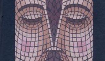 Cartea Poezii raspunse… – Orin (download, pret, reducere)