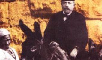 Cartea Puncte extreme ale spatiului etnic romanesc – Teodor T. Burada (download, pret, reducere)