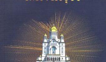 Cartea Numarat, cantarit, impartit – Adrian Tautul (download, pret, reducere)