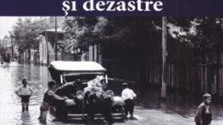 Cartea Romania: coruptie, crize si dezastre – Catalin Fudulu (download, pret, reducere)