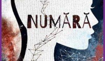 Cartea Numara stelele – Lois Lowry (download, pret, reducere)