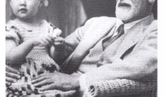 Cartea Freud. In vremea lui si a noastra – Elisabeth Roudinesco (download, pret, reducere)