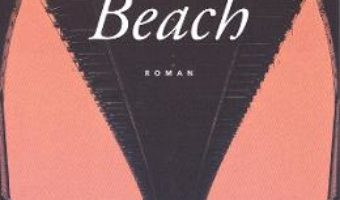 Cartea Manhattan Beach – Jennifer Egan (download, pret, reducere)