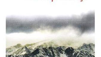 Cartea Cei opt munti – Paolo Cognetti (download, pret, reducere)