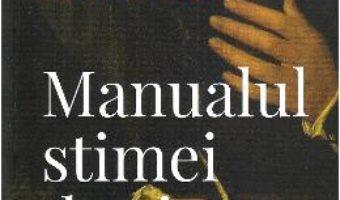 Cartea Manualul stimei de sine – Glenn R. Schiraldi (download, pret, reducere)