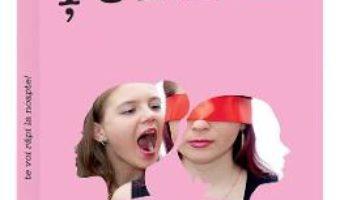 Cartea Te voi rapi la noapte! – Stelian Turlea (download, pret, reducere)