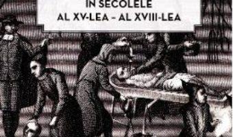 Cartea Inchizitia. O istorie a terorii in secolele al XV-lea-al – XVII-lea – Toby Green (download, pret, reducere)