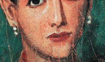Cartea Arheologia iubirii – Catalin Pavel (download, pret, reducere)