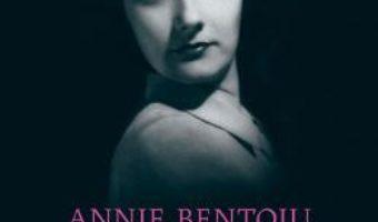 Cartea Timpul ce ni s-a dat. Memorii 1944-1947 – Annie Bentoiu (download, pret, reducere)