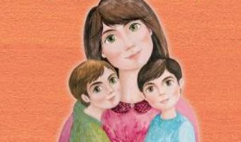 Cartea Puterea rugaciunii – Cristian Bolos, Ana Jilinschi (download, pret, reducere)