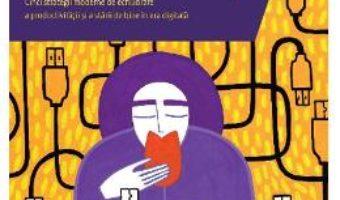 Cartea Viitorul fericirii – Amy Blankson (download, pret, reducere)
