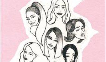 Cartea Taine si povesti la feminin – Maria Cristiana Tudose (download, pret, reducere)