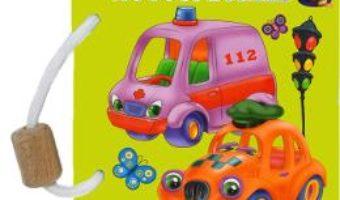 Cartea Autospeciale – Silvia Ursache-Brega (download, pret, reducere)