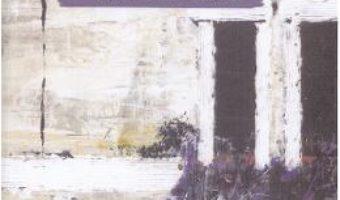 Cartea Vazduhul din cuvinte – Constantin Cublesan (download, pret, reducere)