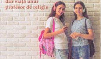 Cartea Cum sa ne apropiem adolescentii – Alexandros Kariotoglou (download, pret, reducere)