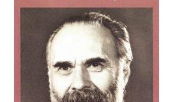 Cartea Despre frumusete – Mitropolitul Antonie de Suroj (download, pret, reducere)