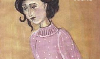 Cartea O fata de moda veche – Louisa May Alcott (download, pret, reducere)