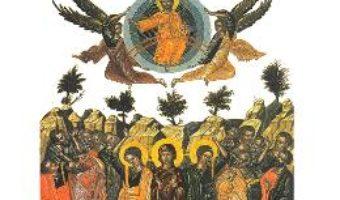 Cartea Inaltarea Domnului (download, pret, reducere)