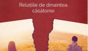 Cartea Problemele iubirii – Dmitri Semenik (download, pret, reducere)