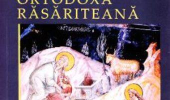 Cartea Vechiul Testament in traditia ortodoxa rasariteana – Eugen J. Pentiuc (download, pret, reducere)