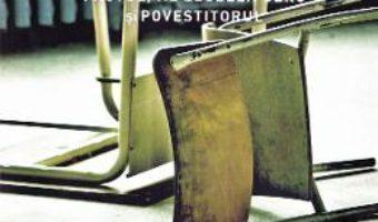 Cartea Nouasprezece minute – Jodi Picoult (download, pret, reducere)