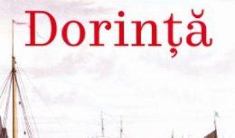 Cartea Dorinta – Richard Flanagan (download, pret, reducere)