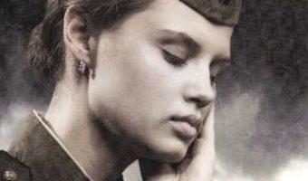 Cartea Razboiul nu are chip de femeie – Svetlana Aleksievici (download, pret, reducere)
