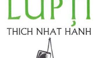 Cartea Cum sa lupti – Thich Nhat Hanh (download, pret, reducere)