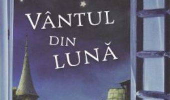 Cartea Vantul din luna – Eric Linklater (download, pret, reducere)