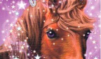 Cartea Poneii fermecati – Sue Bentley (download, pret, reducere)