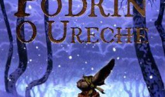 Cartea Legenda lui Podkin O Ureche. Saga celor Cinci Taramuri. Vol.1 – Kieran Larwood (download, pret, reducere)