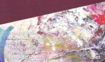 Cartea Zoe, fii barbata! – Mihaela Ursa (download, pret, reducere)
