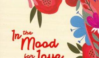 Cartea In the mood for love – Marius Conkan (download, pret, reducere)