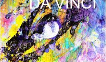 Cartea In pat cu Da Vinci – Rodica Enache (download, pret, reducere)