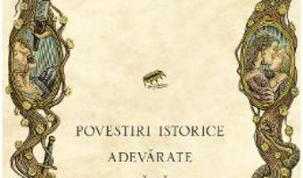 Cartea Printese necuviincioase – Linda Rodriguez McRobbie (download, pret, reducere)