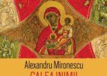 Cartea Calea inimii: Eseuri in duhul Rugului Aprins – Alexandru Mironescu (download, pret, reducere)