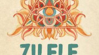 Cartea Zilele dupa Oreste – Vitalie Ciobanu (download, pret, reducere)