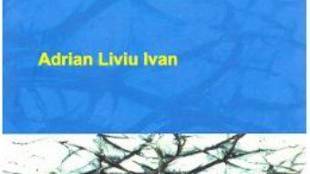 Cartea Statele Unite ale Europei – Adrian Liviu Ioan (download, pret, reducere)