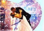 Cartea O casatorie ca pe vremuri – Madeleine Ker (download, pret, reducere)