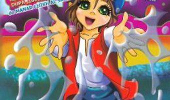 Cartea Sindbad marinarul. Carte de colorat – Manar Chikh Al Sagha (download, pret, reducere)