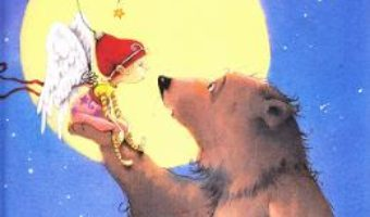 Cartea 28 de povesti de noapte buna – Brigitte Weninger, Eve Tharlet (download, pret, reducere)