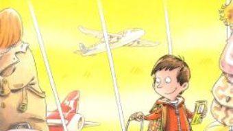 Cartea Calin si ornitorincul sau. O calatorie pana la capatul lumii – Michael Engler, Dirk Hennig (download, pret, reducere)