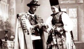 Cartea Imaginea etnicilor germani la romanii din Transilvania dupa 1918: judetul Hunedoara: interviuri – Cosmin Budeanca (download, pret, reducere)