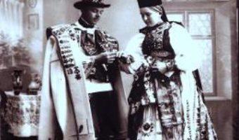 Cartea Imaginea etnicilor germani la romanii din Transilvania dupa 1918: judetul Sibiu: interviuri – Cosmin Budeanca (download, pret, reducere)