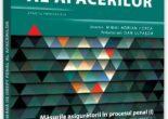 Cartea Revista romana de drept penal al afacerilor Nr.2 Aprilie-Iunie 2019 (download, pret, reducere)
