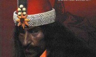 Cartea Vlad Dracula – Cornel Birsan (download, pret, reducere)