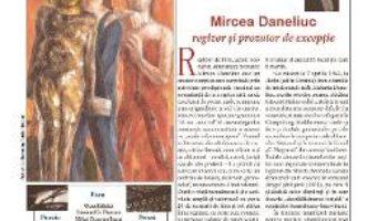 Cartea Revista Scrisul Romanesc Nr. 5 din 2019 (download, pret, reducere)